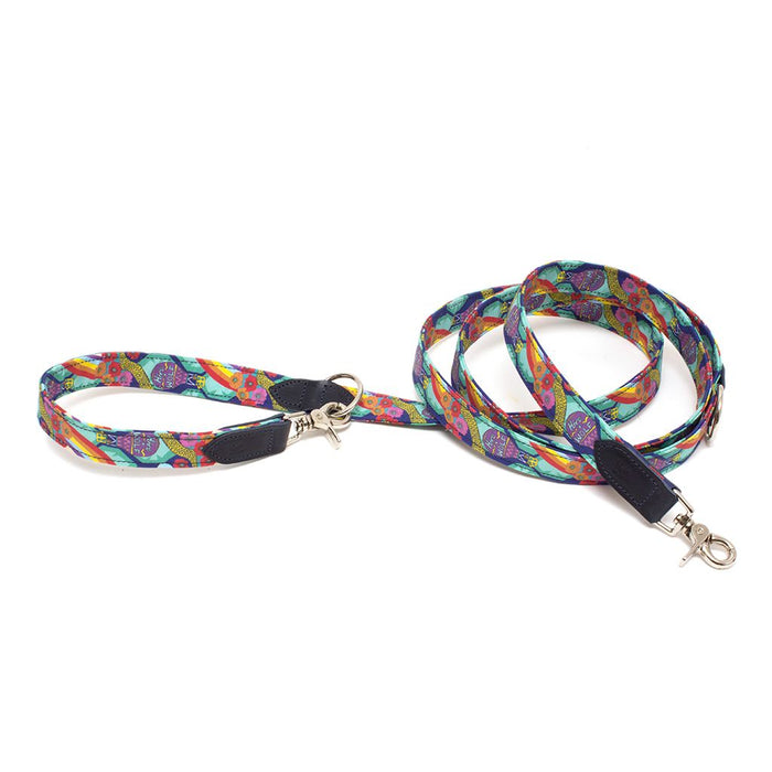 Wizard of Dog Hands Free (Coupler) Dog Lead