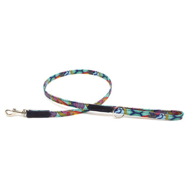Wizard of Dog Skinny Classic Dog Lead