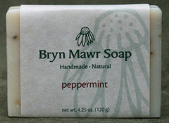 peppermint bar