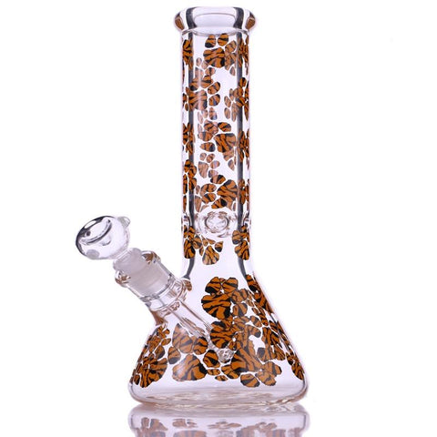 "6"" Water Bubbler"