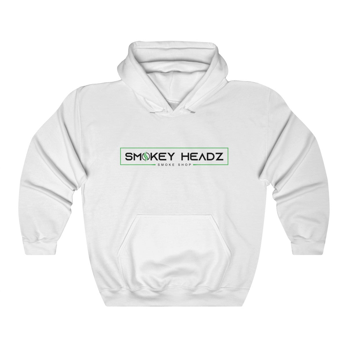 [Affordable Smoking Supplies & Products Online] - Smokey Headz