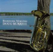 Doug Burrell - Buckhorn Morning