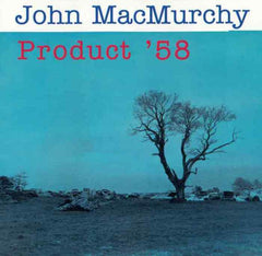 John MacMurchy - Product '58