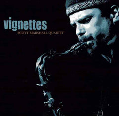 Scott Marshall - Vignettes