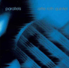 Artie Roth - Paralells