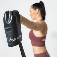 BarreAmped Workout Band