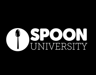 Top 10 Cookies | Spoon University