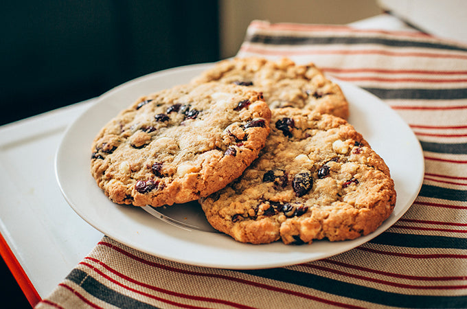 I cannot begin to explain how incredible Appalachia Cookie Company is! They exceeded all of my expe ctations, the cookies are by far the best and I had the opportunity to work directly with David, the owner. I had to order a large quantity for a last minute event at our office for over people.5/5(62).