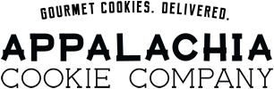 Appalachia Cookie Company - Gourmet Cookies. Delivered.