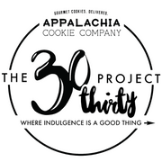 30 Thirty Project