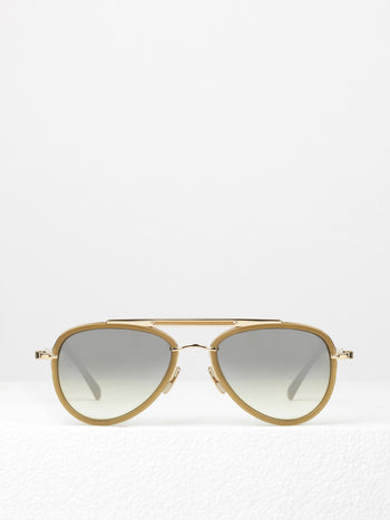 Mr. Leight / Doheny SL / Crescent