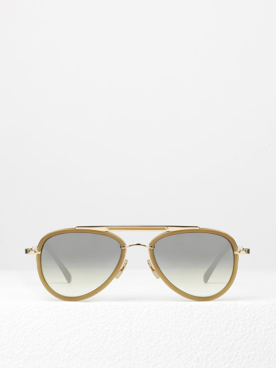 Mr. Leight / Doheny SL / Crescent - I Visionari