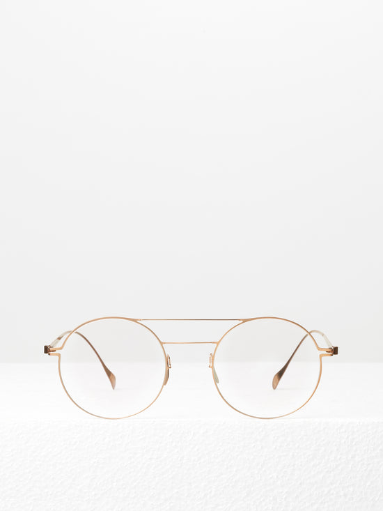 Haffmans & Neumeister / Phantom / Rose Gold - I Visionari