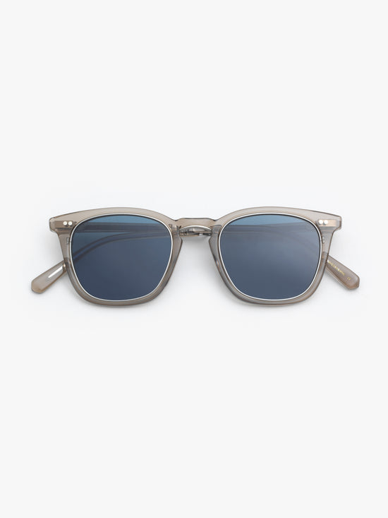 Mr. Leight / Getty S / Grey Crystal - I Visionari