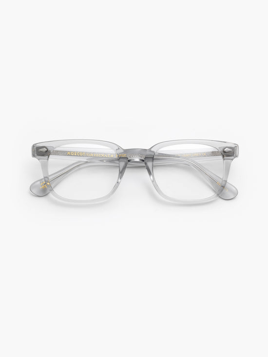 Moscot / Boychik / Light Grey
