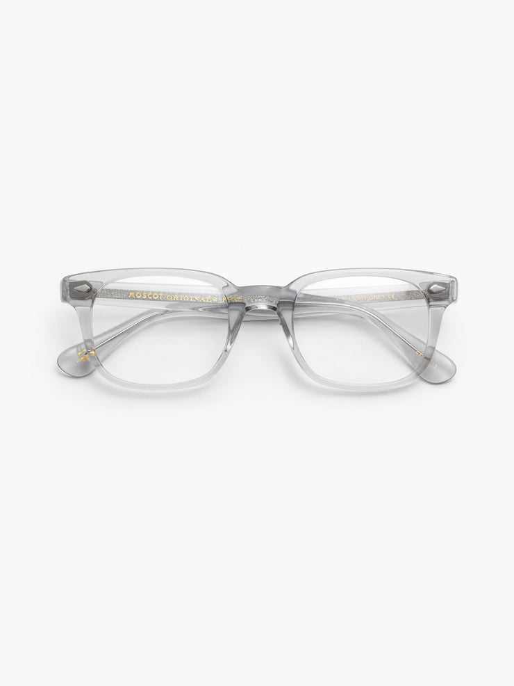 Moscot / Boychik / Light Grey - I Visionari