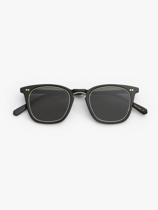Mr. Leight / Getty S / Black