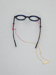 Frame Chain / Frutti Pink / Limited Edition