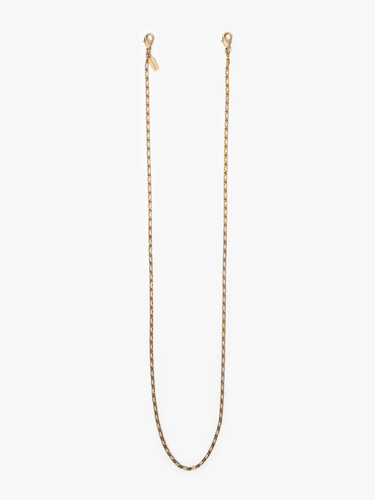 Huma / Diamond Chain / Gold