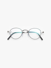 Haffmans & Neumeister / Inglewood / Silver and Grey - I Visionari