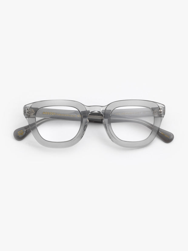 Moscot / Telena / Grey Light Grey - I Visionari
