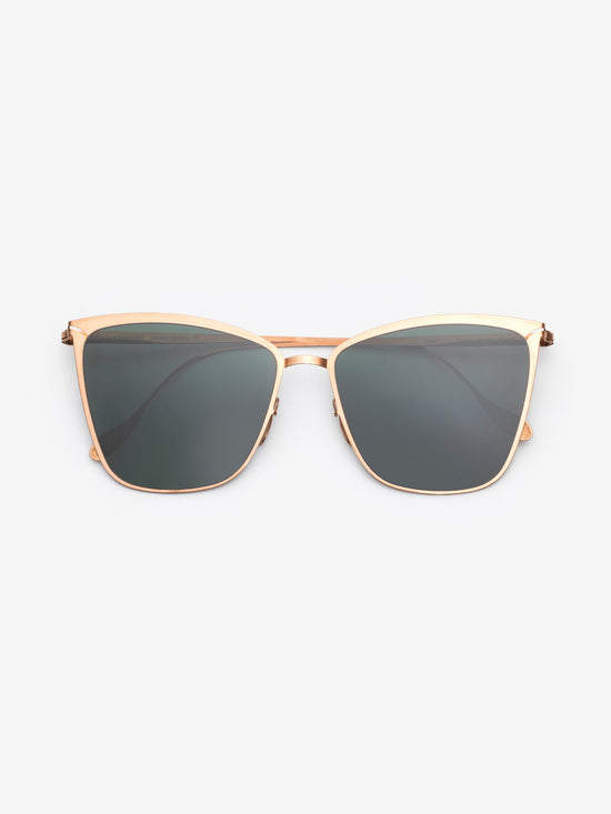 Haffmans & Neumeister / Cannes / Rose Gold