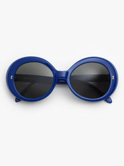 Spectaculars / Jackie / Electric Blue - I Visionari
