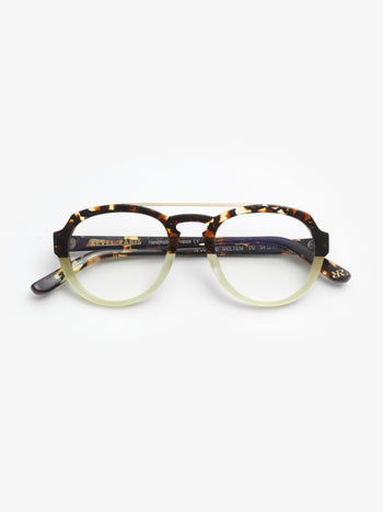 Revel Paris / Meltem / Chapel Tortoise