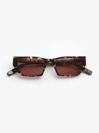 Revel Paris / Eclair / Chapel Tortoise