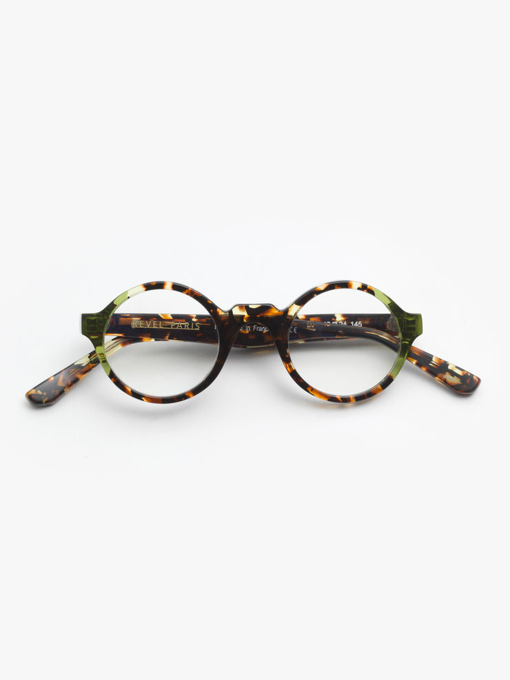 Revel Paris / Astre / Chapel Tortoise