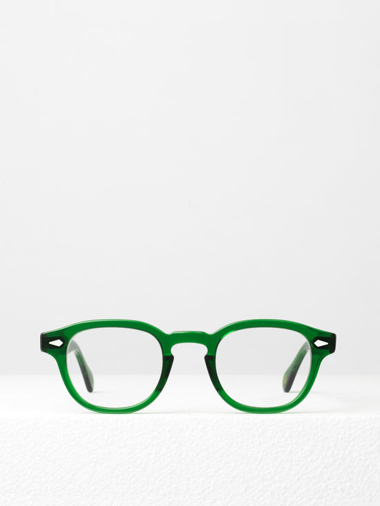 Moscot / Lemtosh / Emerald