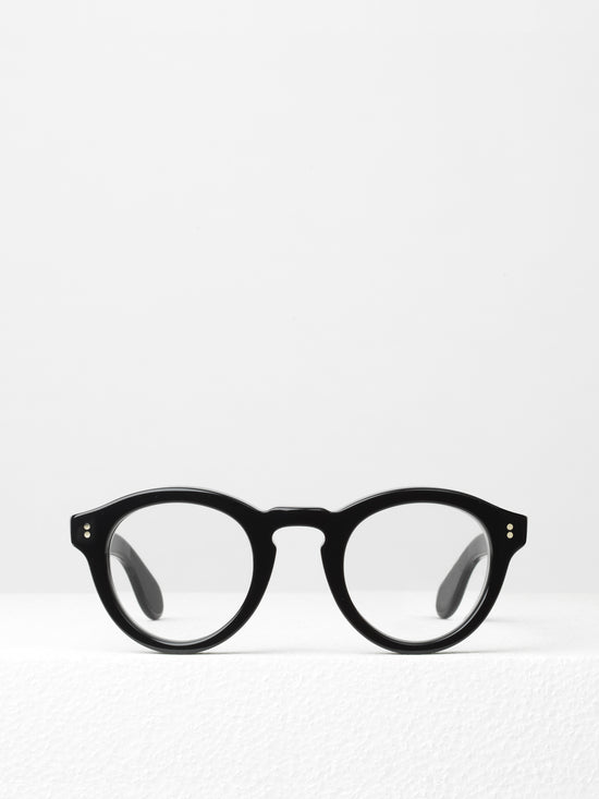 Moscot / Keppe / Black