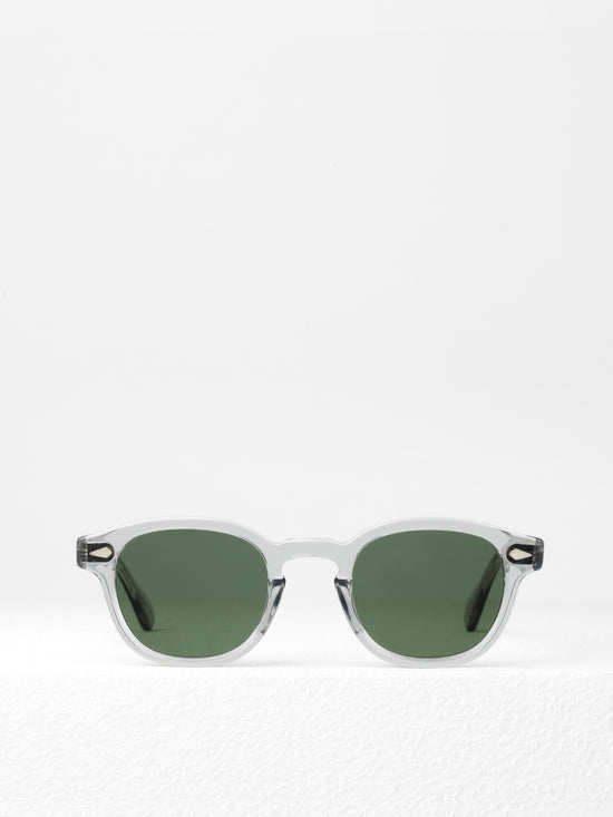 Moscot / Lemtosh / Light Grey