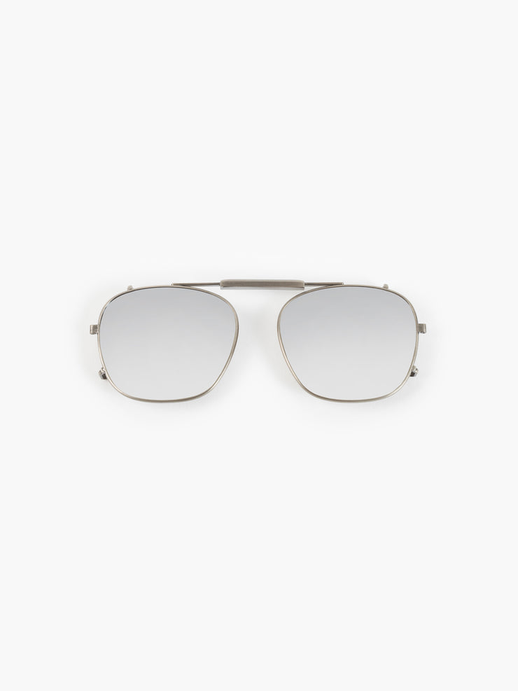 Mr. Leight / Getty A / Pewter - I Visionari