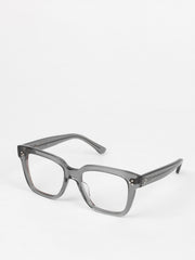 Dandy's / Arsenio / Transparent Grey - I Visionari