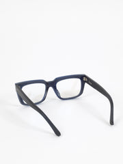 Dandy's / Nerio Rough / Dark Blue - I Visionari