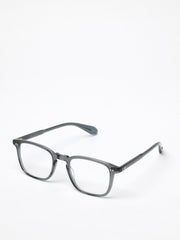 Garrett Leight / Howland / Sea Grey - I Visionari