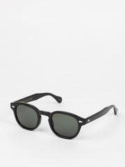 Moscot / Lemtosh / Black