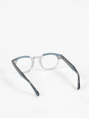 Moscot / Lemtosh / Light Blue Grey - I Visionari