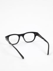Mr. Leight / Waimea C / Black Glass - I Visionari