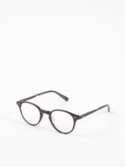Mr. Leight / Marmont C  / Black Tortoise - I Visionari
