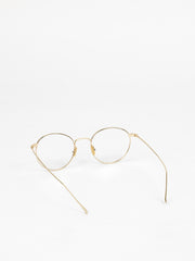 Waiting for the Sun / Louie / Pale Gold Tortoise - I Visionari