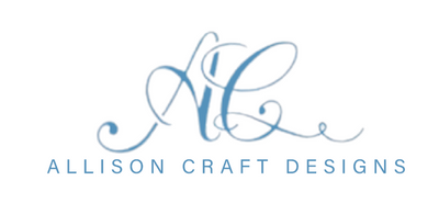 Allison Craft is a jewelry designer creating pearl and leather jewelry with hand tooled metalwork and semi precious gemstones. Also offering custom design services.