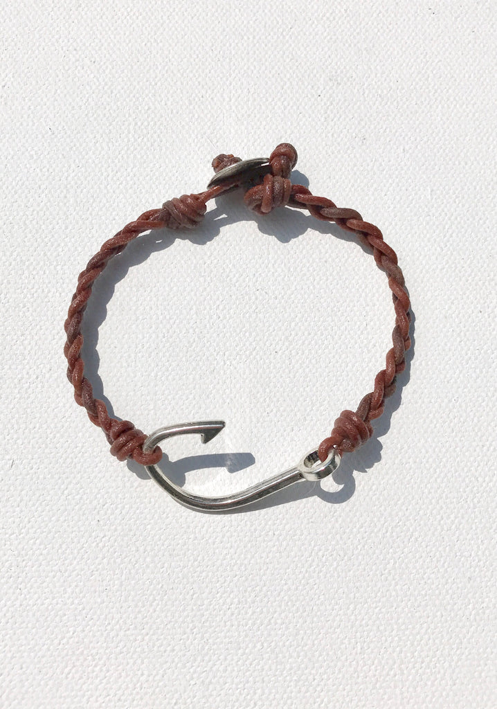 Fisherman's Hope Bracelet