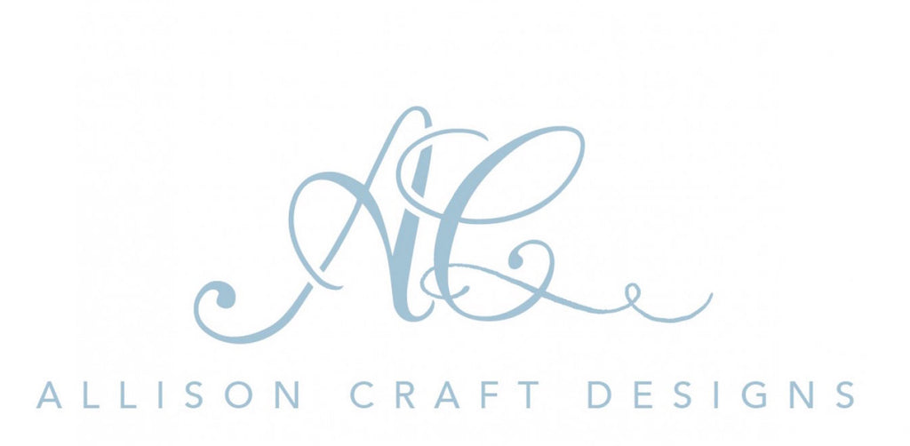 Gift Card | Allison Craft Designs
