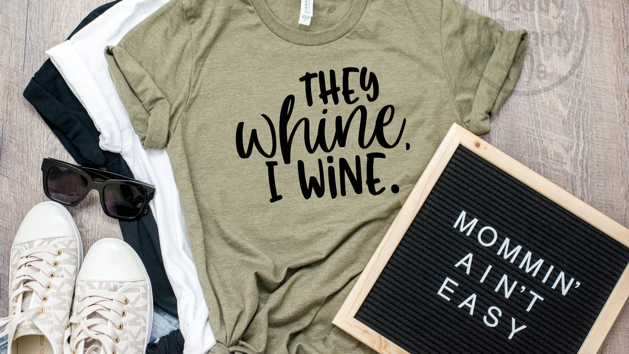 Masterful Mother's Day Gifts for the Wine Loving Mom