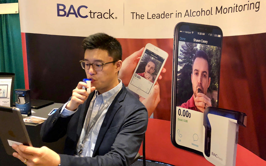 BACtrack-View-remote-alcohol-monitoring-system