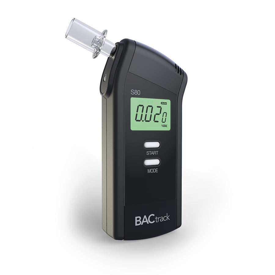 Buy Inexpensive Breathalyzer And Save It For A Long Time