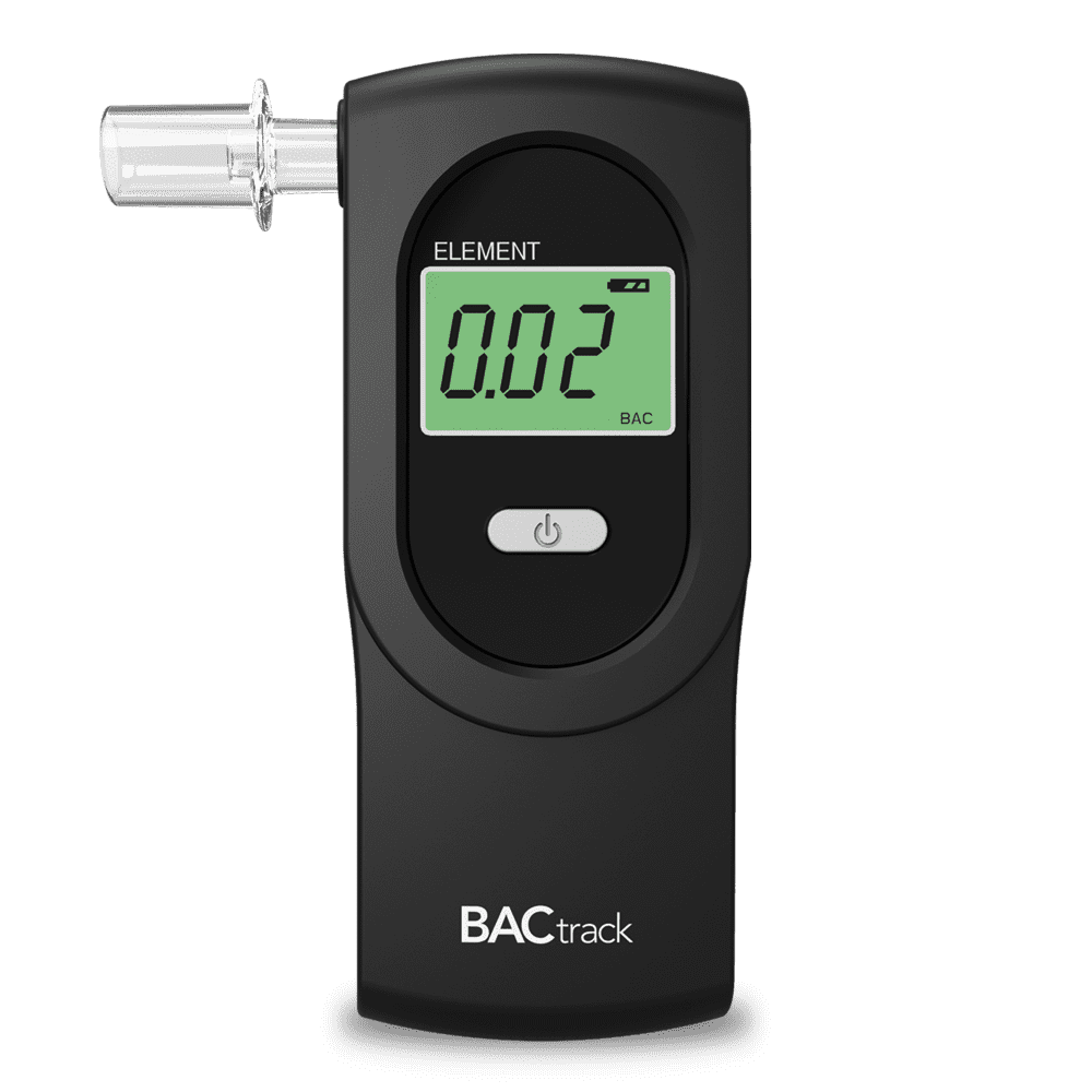 Element /& S75 Breath Alcohol Testers Scout 50 Count BACtrack Professional Breathalyser Mouthpieces | Compatible S80 Trace