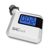 BACtrack S35